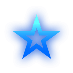 Highest rank: Shooting Star Div. 4