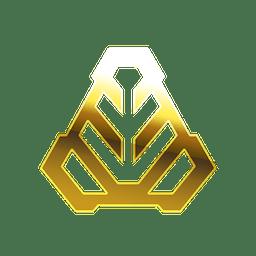 Replays list (Rocket League® replays 3D viewer/statistics
